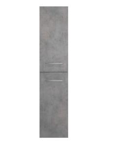 Creto Ares Пенал подвесной 35 см