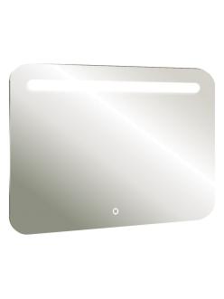 Creto Ares 3-800550A – Зеркало 80х55 см