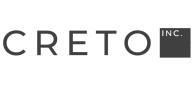 CRETO inc – мебель для ванной