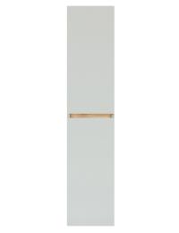 Creto Etna Пенал подвесной 35 см