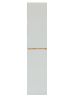 Creto Etna 4-1035 – Пенал подвесной 35 см