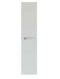 Creto Malibu Пенал подвесной 35 см