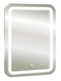 Creto Malibu 7-700680M – Зеркало 70х68 см