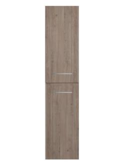 Creto Milano 50-1035 – Пенал подвесной 35 см