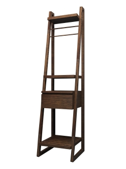Creto Provence 9-1050 – Пенал напольный 49 см