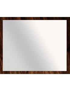Creto Provence Зеркало 100х80 см