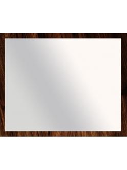 Creto Provence 9-1085 – Зеркало 85х80 см