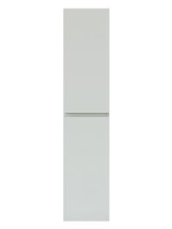 Creto Scala 3-1035W – Пенал подвесной 35 см