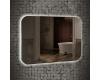 Creto Scala 5-960730S – Зеркало 96х73 см