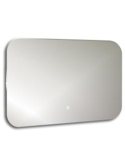 Creto Scala 5-800550S – Зеркало 80х55 см
