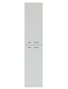 Creto Tivoli Пенал подвесной 35 см