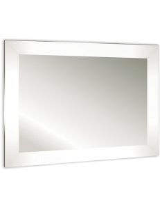 Creto Tivoli Зеркало  80х60 см