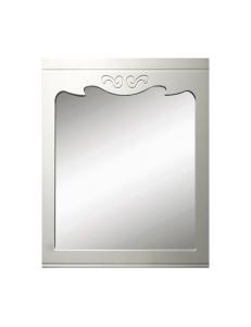 Creto Viva Зеркало 60х77 см, olivine