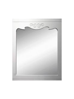 Creto Viva 13-60W – Зеркало 60х77 см