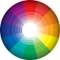 Любой цвет из палитры RAL (+20%) +91 992 ₽