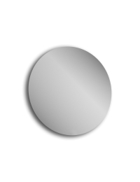 Diborg Elise Зеркало 50 см круглое