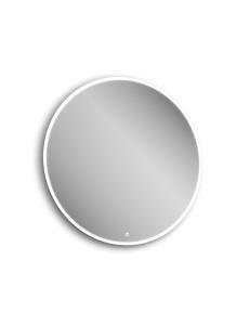 Diborg Elise Зеркало 70 см круглое с подсветкой