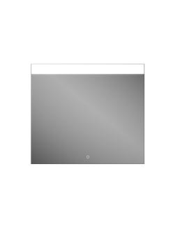 Diborg Hanna 77.8106 – Зеркало 90 см с подсветкой