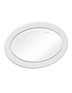 Edelform Decora 100 – Зеркало со светодиодной подсветкой