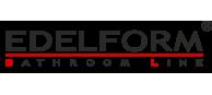 Мебель для ванной Edelform | Эдельформ