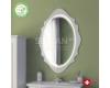 Edelform Mero 100 Комплект мебели для ванной