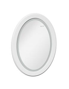 Edelform Milarita 90 – Зеркало со светодиодной подсветкой