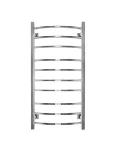 Energy Grand 1000x500 Электрический полотенцесушитель