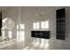 Eqloo Altima 90 Special Edition – Комплект мебели для ванной