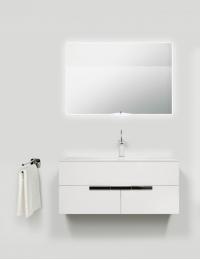 Eqloo Altima 100 Special Edition комплект мебели для ванной