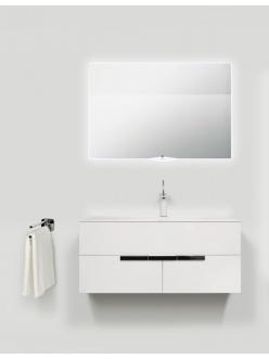 Eqloo Altima 100 Special Edition – Комплект мебели для ванной