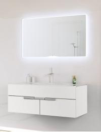 Eqloo Altima 120 Special Edition комплект мебели для ванной