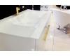 Eqloo Altima 110 Special Edition – Комплект мебели для ванной