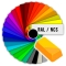 Любой цвет по RAL или NCS + Special de Luxe +192 500 ₽