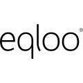 Вся сантехника Eqloo