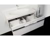 Eqloo Vito 100 Special Edition – Комплект мебели для ванной