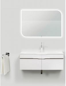 Eqloo Vito 90 Special Edition комплект мебели для ванной