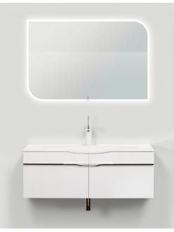 Eqloo Vito 90 Special Edition – Комплект мебели для ванной