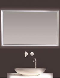 Esbano ES-3848KDA Зеркало с led подсветкой
