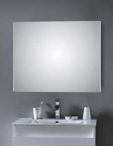 Esbano ES-3802 Зеркало горизонтальное с подсветкой и функцией антизапотевания