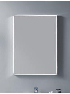 Esbano ES-3803HD Зеркало для ванной с подсветкой и подогревом
