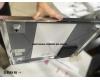 Esbano ES-3803KD Зеркало для ванной с подсветкой и подогревом