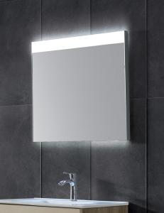 Esbano ES-3804 Зеркало для ванной с led подсветкой и функцией антизапотевания