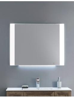 Esbano ES-3805 (RD/KD/YD) Зеркало для ванной с подсветкой и подогревом