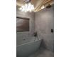 Эстет Майами 180х78 ФР-00006013 Отдельностоящая ванна из литьевого мрамора