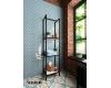 Эстет Comfort Loft ФР-00003613 Комплект кованной мебели в стиле Лофт