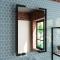 Зеркало Comfort Loft ФР-00003604 +7 425 ₽