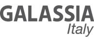 Galassia – Сантехника, ванны, душевые системы, аксессуары