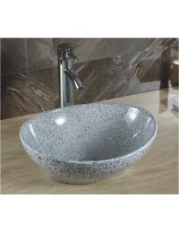GID Ceramica MNC331 Накладная раковина для ванной