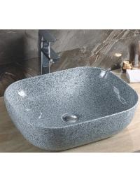 GID Ceramica MNC338 Накладная раковина для ванной