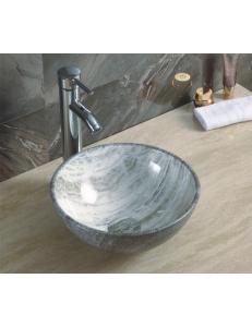 GID Ceramica MNC487 Накладная раковина для ванной